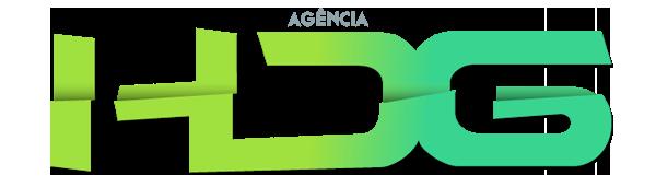 HDG Design